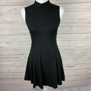 Love...ady Skater Dress Size M